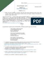 Teste12d Caeiroreiscesrio Correo 141208165042 Conversion Gate02