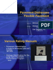 2 Pavement Distress Handout