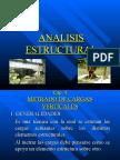 Clase 2 de Analisis Estructural