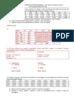 Estatistica Exemplos RDR 2016 2