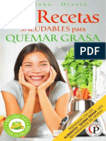 El Universo Para Ulises - Juan Carlos Ortega