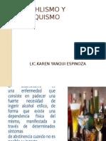 ALCOHLISMO_Y_TABAQUISMO__1656__0 (1)
