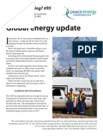 Watt's#95 Global Energy Update 2