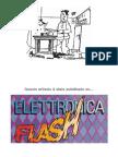 bici_elettriche