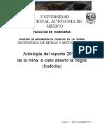 antologiareporte2017-1minacieloabierto