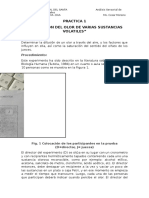 326071523-PRACTICA-1-Percepcion-de-Olor-Jueces.docx