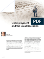 ff v2n0359 unemployment and the great recession pdf
