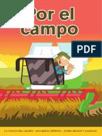 Revista Pec Baja