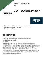 Fisica_1.1_Nelson.pptx