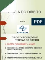 [43517-216163]AULA5-TeoriadoDireito1.pptx