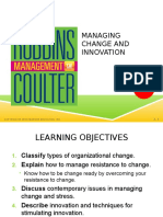 9 Managing Change and Innovation.pptx