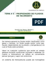 246644532-TEMA-5-Propiedades-de-Fluidos-de-Yacimientos.pptx