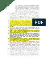 concluciones de Las vitaminas que conforman el grupo del complejo B.docx