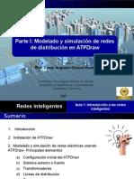 V4_Curso_ATPdraw