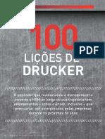 Outubro2013 Peter Drucker