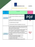 Criterios Evaluacion Web Jccm Ef 2016 Prueba Unidad Didáctica