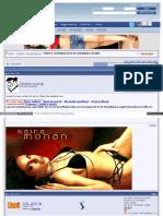 exbii_com_showthread_php_t_971754_page_11.pdf