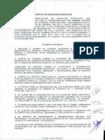 contratos musicales.pdf