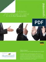TallerdeHabilidadesdeCNV.pdf