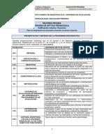 Primaria - Segunda Prueba (1).pdf