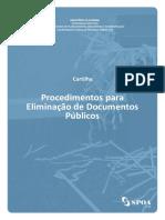 cartilha_procedimentos_para_eliminacao_de_documentos_resolucao40.pdf