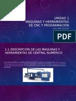 Presentacion de Sistemas Integrados (2)