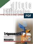 1308-16 MATEMATICA Trigonometría