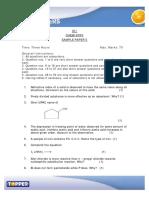 1291114221_samplepaper_chemxii_50.pdf