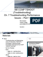 Cis188 7 PerformanceIssues Part1