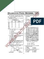 CBSE-UGC-NET-Paper-1-December-1998.pdf