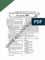 CBSE-UGC-NET-Paper-1-December-2000.pdf