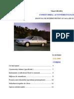 Viorel GRAMA.docx