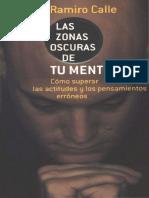 Las-zonas-oscuras-de-tu-mente.pdf