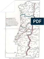 Mapas_Variacao_diatopica