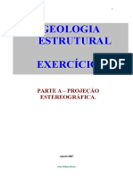 Caderno_de_Exercicios_II_2007.doc