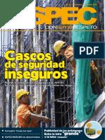 Cascos de Seguridad Inseguros.pdf
