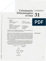 iron-determination-variety.pdf