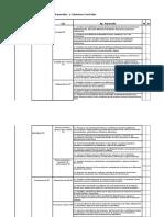 Herramienta Cobertura Curricular y Distribución Horaria. DEPROE Talca (3)