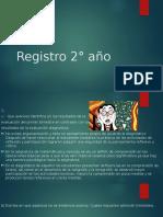 Diapositiva Cte 2