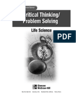 SCIENCE BOOK AND CRITICAL THINKING.pdf