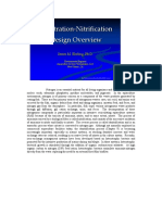 Biofiltration-Nitrification Design Overview.pdf