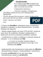 functiile ficatului.pdf