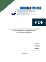 Diseño Preliminar Estudios Independientes V_1