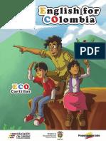 English for Colombia_ recurso para trabajo del estudiante.pdf