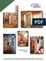 BathroomIdeas-PacificYurts