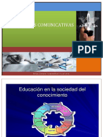 MODULO HABILIDADES COMUNICATIVAS.pdf