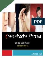 COMUNICACION EFECTIVA.pdf