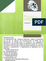 COMPROMISO SOCIAL EL GOBIERNO.pptx