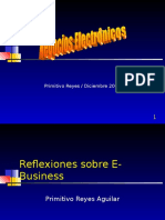 Negocios Electronicos.ppt