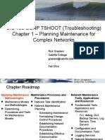 cis188-1-PlanningMaintenance